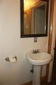 716 Holly Point Road - Photo 18
