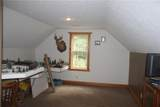 716 Holly Point Road - Photo 19