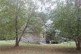 716 Holly Point Road - Photo 4