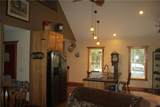 716 Holly Point Road - Photo 6