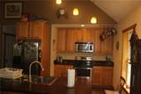 716 Holly Point Road - Photo 7