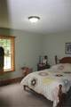 716 Holly Point Road - Photo 9