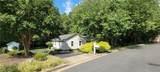 5210 Fairlake Lane - Photo 34