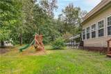4924 Shepherds Mill Drive - Photo 34