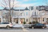 1841 Grace Street - Photo 1