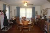 10325 Buckley Hall Road - Photo 10