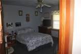 10325 Buckley Hall Road - Photo 18
