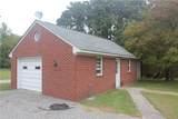 10325 Buckley Hall Road - Photo 5