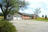 17715 Elko Road - Photo 46