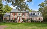 9040 Whistling Swan Road - Photo 2