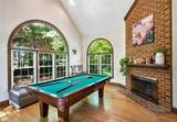 9040 Whistling Swan Road - Photo 20