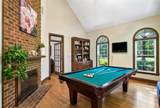 9040 Whistling Swan Road - Photo 21