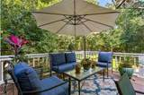 9040 Whistling Swan Road - Photo 36