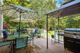 9040 Whistling Swan Road - Photo 37