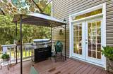 9040 Whistling Swan Road - Photo 38