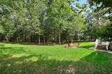 9040 Whistling Swan Road - Photo 40