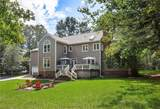 9040 Whistling Swan Road - Photo 41