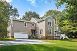 9040 Whistling Swan Road - Photo 42