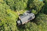 9040 Whistling Swan Road - Photo 43