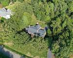 9040 Whistling Swan Road - Photo 44