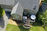 9040 Whistling Swan Road - Photo 45