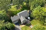 9040 Whistling Swan Road - Photo 46