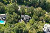 9040 Whistling Swan Road - Photo 48