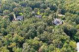 9040 Whistling Swan Road - Photo 49