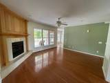 4664 Bell Road - Photo 11