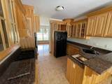 4664 Bell Road - Photo 12