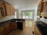 4664 Bell Road - Photo 13
