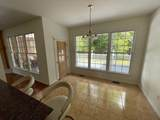 4664 Bell Road - Photo 14