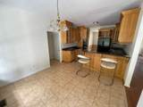 4664 Bell Road - Photo 15