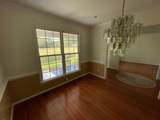 4664 Bell Road - Photo 16