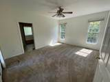 4664 Bell Road - Photo 17