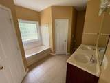 4664 Bell Road - Photo 18