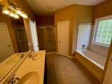 4664 Bell Road - Photo 19
