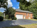 4664 Bell Road - Photo 2