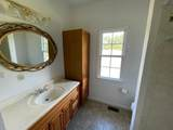 4664 Bell Road - Photo 24