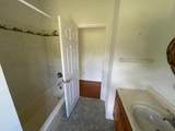 4664 Bell Road - Photo 25