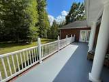 4664 Bell Road - Photo 28