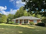 4664 Bell Road - Photo 29