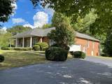 4664 Bell Road - Photo 3