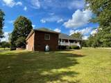 4664 Bell Road - Photo 30