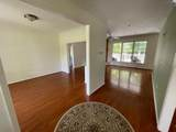 4664 Bell Road - Photo 6