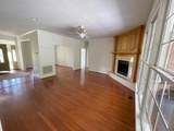 4664 Bell Road - Photo 7
