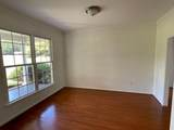 4664 Bell Road - Photo 8