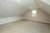 1708 Doron Lane - Photo 32