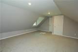1708 Doron Lane - Photo 33