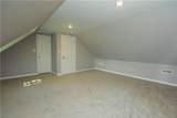 1708 Doron Lane - Photo 34